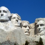 mount_rushmore