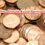 Why You Should Avoid Penny Stocks