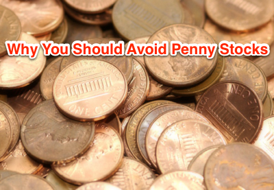 why_you_should_avoid_penny_stocks