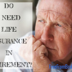 life_insurance_retirement