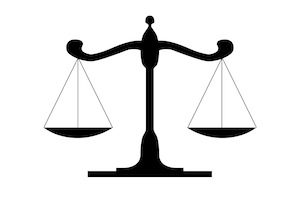 balance_scale