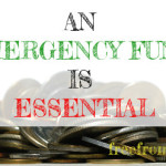 emergency_fund_essential