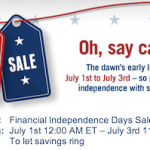 Capital_One_360_Financial_Independence_2013
