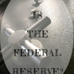 What's This Federal Reserve and Why Is It In the News All the Time?
