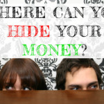 hide_money