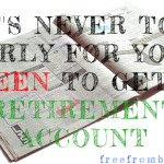 teen_job_retirement_account