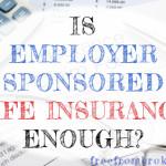 employer_life_insurance