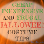 frugal_halloween_costume_tips