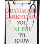 obamacare_essentials