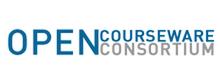 Open Courseware Consortium