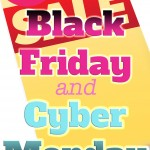 10 crucial tips for Black Friday and Cyber Monday