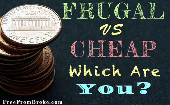 frugal_vs_cheap
