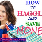 how_to_haggle