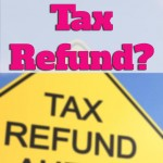 Where's My Tax Refund? How to Check the Status of Your Tax Refund