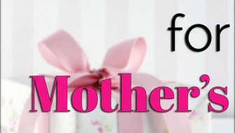 7 frugal Mother's Day ideas