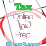 TurboTax Online Review – What's New for 2014 Return?