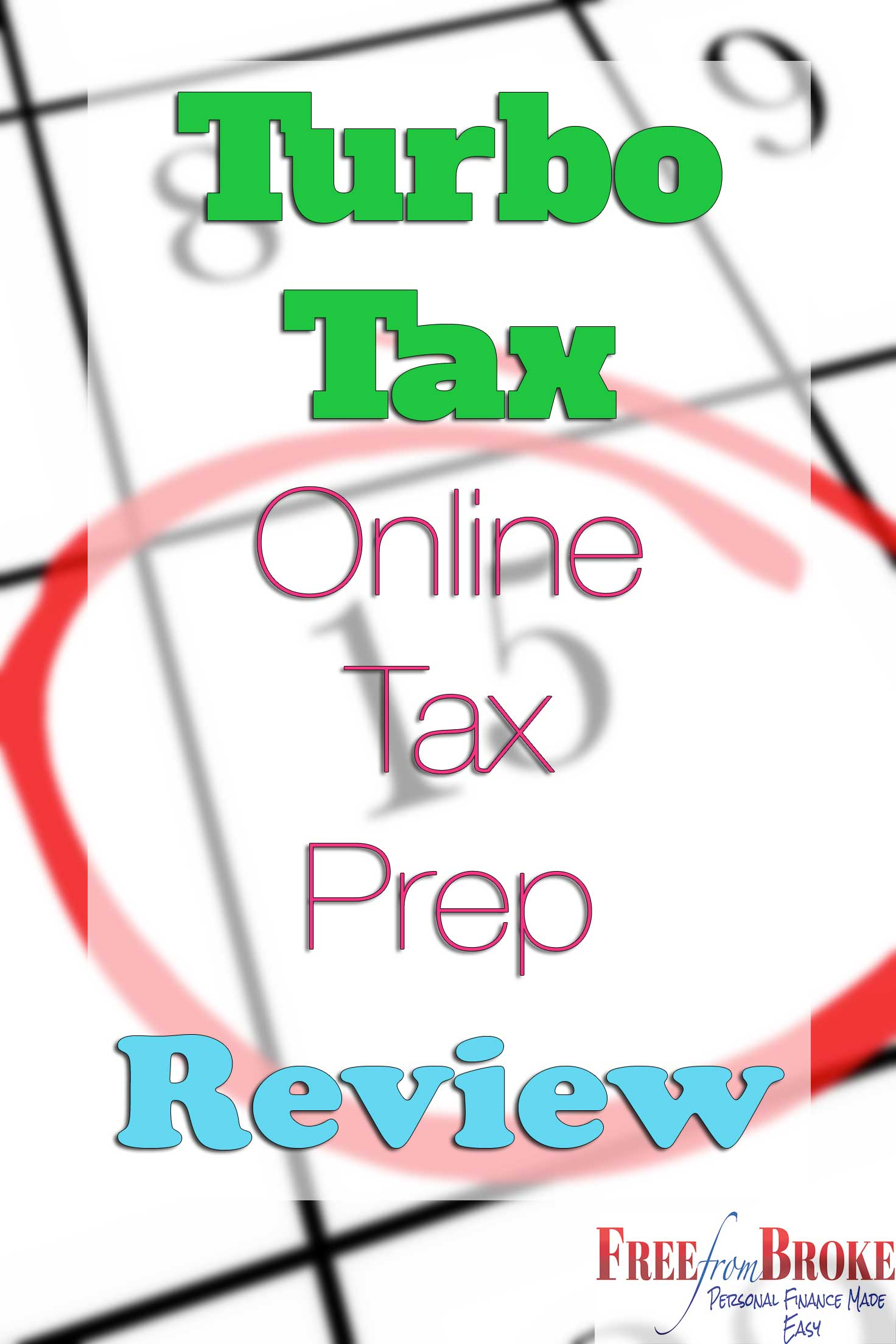Turbotax online review whats new for 2014 return turbotax online tax prep review falaconquin
